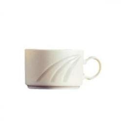 Чашка коф «Кипр» 90мл