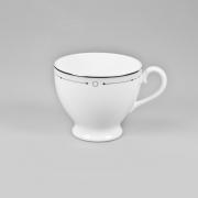 Чашка чайная 240 мл. «Жемчужина»