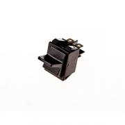 Дестабилизатор выкл. блендера BL008-020B-021