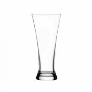 Бокал пивной «Паб», стекло, 570мл, D=8,H=18см, прозр.