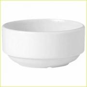Бульонная чашка «Айвори», 285мл