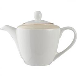 Чайник «Чино» 850мл фарфор