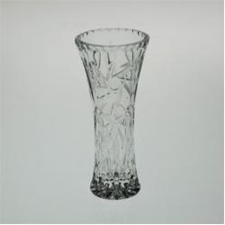 Ваза «Small Vases» 15 см, пресс.хрусталь