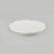 Тарелочка для масла 9см «Ритц»