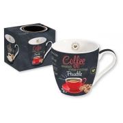 Кружка Coffee