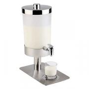 Диспенсер для молока с 2-мя охл.элементами, 6л