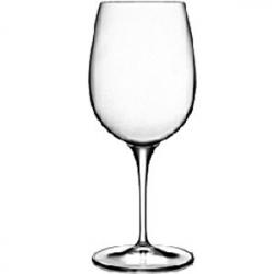 Бокал для вина «Пэлас» 325мл хр. стекло