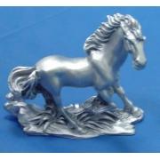 Статуэтка 7 см Лошадь