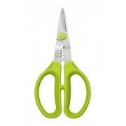 Ножницы для зелени Lurch