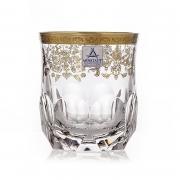 Набор стаканов «Арнштадт Принцесс»