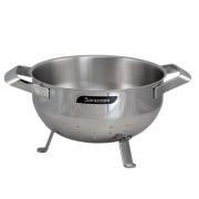 Дуршлаг 22 см My Pot