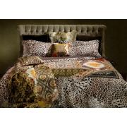 Комплект постельного белья «Килим»