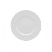 Блюдце «Это Рома»