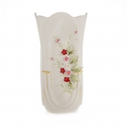 Ваза для цветов «Стелла» 40x26 см.