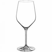 Бокал для вина «Мартина» 550мл, хр. стекло