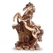 Статуэтка 9,5х6,5х12 см Лошадь