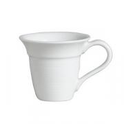 Чашка кофейная «Аура», 70мл