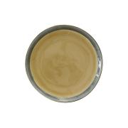 Тарелка закусочная Origin (бежевая) без инд.упаковки