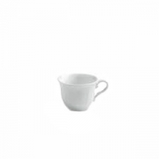 Чашка чайная «Опера»