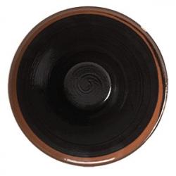 Салатник «Кото» d=11.5см фарфор