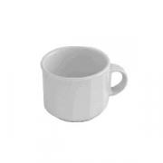 Чашка кофейная «Меркури», 150мл