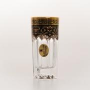 Набор стаканов 6 шт. 50 мл «Провенза Дрим»