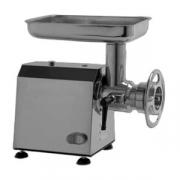 Мясорубка 1-фазная 230V; 1.1кВТ; сталь нерж.,металл
