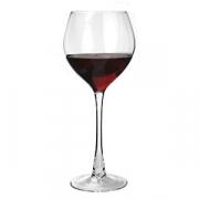 Бокал для вина «Данте«250 мл