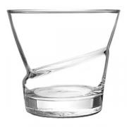 Олд Фэшн «Лима», стекло, 370мл, D=101,H=92мм, прозр.