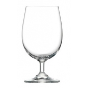 Набор 6 бокалов для воды «Professional» 450 мл.