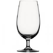 Бокал для вина «Фестиваль» 456мл хр. стекло