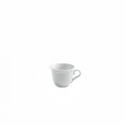 Чашка кофейная «Опера»