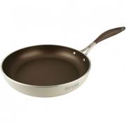 Сковорода 28 см. /без. крышки «Latte Rondell»