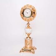 Часы настольные «Франко 2567»
