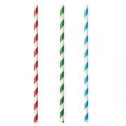 Трубочки [100шт]