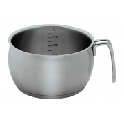 Ковш Fissler c+s royal ø 16 см (1,9 л.)