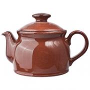 Чайник «Террамеса мокка» 425мл