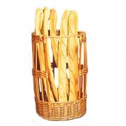 Корзина для хлеба, D=30,H=51см