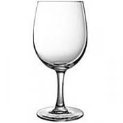 Бокал для вина «Церемони» 230мл