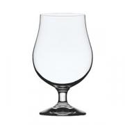 Бокал пивной «Берлин», хр.стекло, 500мл, D=93,H=153мм, прозр.