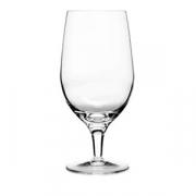 Бокал пивной «Дринк», стекло, 570мл, D=87,H=198мм
