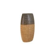 Декоративная ваза 31см Мадагаскар