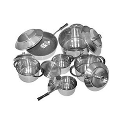 Набор посуды на 12 предметов
