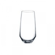 Хайбол «Имэдж», хр.стекло, 460мл
