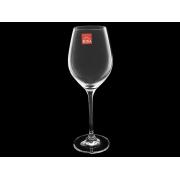 Бокал для вина Celebration