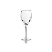 Бокал для красного вина 315 мл 22 5 cм Виолино