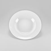 Тарелка суповая 24 см