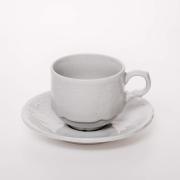 Набор для кофе 120 мл. на 6 перс. 12 пред. низ «Бернадот H&R 0000»