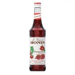 Сироп «Гранат» 0.7л «Монин»