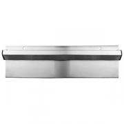 Держатель для чеков «Проотель», сталь нерж., L=310,B=85мм, металлич.